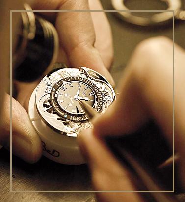 010a0c0487a Assistência técnica de relógios