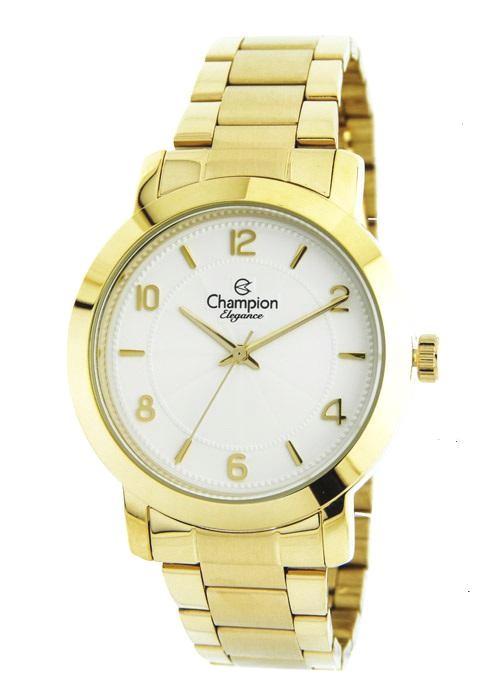 b31d27f1334 Kit Champion Elegance - CN25065W - All Time